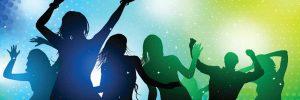 Obrigado!! 13 festa teen 1