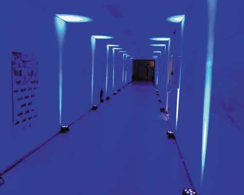 Como criar a iluminação ideal para o seu evento 1 iluminacao cenica 3