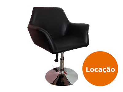 Poltronas disponíveis para Locação 7 9441927073 poltrona vip disco RO PVD