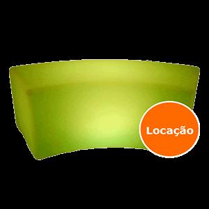 puff-de-led-curvo-locacao-400x300.png