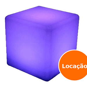 puff-de-led-quadrado-400x300-1.png