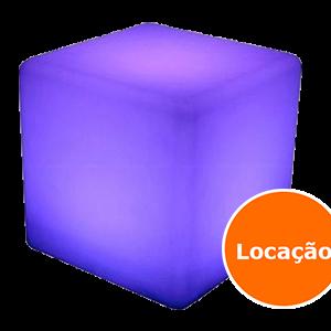 puff-de-led-quadrado-400x300