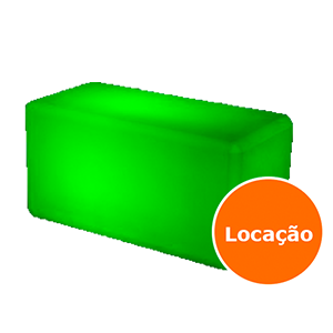 puff-duplo-led-locacao-400x300